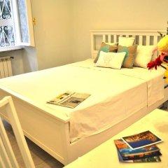Отель The Avalon комната для гостей фото 5