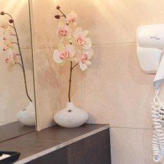 Гостиница Граф Орлов ванная фото 2