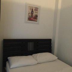 Отель Bann Bunga 2* Стандартный номер с различными типами кроватей фото 3