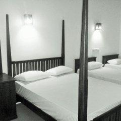 Отель B&B Osan комната для гостей фото 2