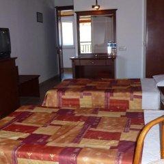 Aroma Hotel 3* Стандартный номер с различными типами кроватей