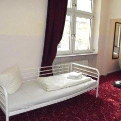 Hotel Schaum комната для гостей фото 2