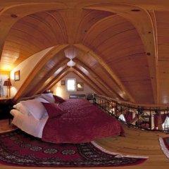Отель Villa Marul 4* Апартаменты с различными типами кроватей фото 31