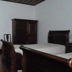 Отель Casas de Campo da Quinta Entre Rios удобства в номере фото 2