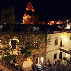 Travellers Cave Pension Турция, Гёреме - 1 отзыв об отеле, цены и фото номеров - забронировать отель Travellers Cave Pension онлайн фото 7