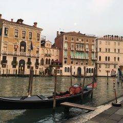 Отель Antico Mercato Италия, Венеция - отзывы, цены и фото номеров - забронировать отель Antico Mercato онлайн приотельная территория