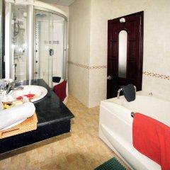 Bach Dang Hoi An Hotel 3* Люкс с различными типами кроватей фото 5