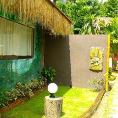 Отель Kantiang Oasis Resort & Spa фото 12