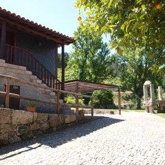 Отель Quinta Da Pousadela Амаранте фото 4