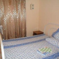 Гостиница Turgeneva Guest House в Анапе отзывы, цены и фото номеров - забронировать гостиницу Turgeneva Guest House онлайн Анапа интерьер отеля