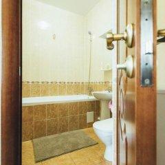 Гостиница Сокол Стандартный номер с различными типами кроватей фото 7