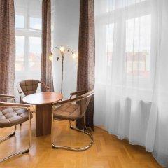 Отель Astra 1 Улучшенные апартаменты фото 41