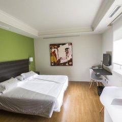 Отель Río Bidasoa Испания, Фуэнтеррабиа - отзывы, цены и фото номеров - забронировать отель Río Bidasoa онлайн детские мероприятия фото 2