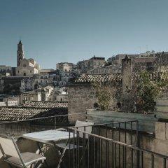 Отель Per Le Vie Del Magico Mosto 2* Номер категории Эконом фото 2