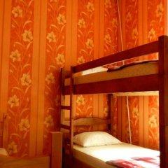 Гостиница Zazazoo Hostel в Москве - забронировать гостиницу Zazazoo Hostel, цены и фото номеров Москва детские мероприятия