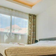 Отель C-View Residence Апартаменты фото 7