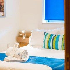 Отель Park Lane Aparthotel 4* Апартаменты с различными типами кроватей фото 5