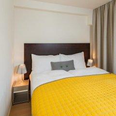 Hotel Rössli 3* Люкс с различными типами кроватей фото 17