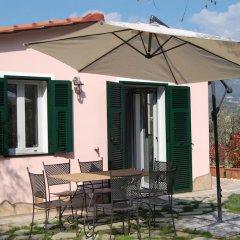 Отель Casa vacanze gli ulivi Италия, Боргомаро - отзывы, цены и фото номеров - забронировать отель Casa vacanze gli ulivi онлайн фото 11