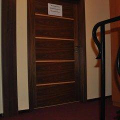 Отель Apartmán Bílá Hora Roudná Пльзень интерьер отеля фото 2
