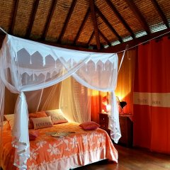 Отель Villa Lagon by Tahiti Homes Французская Полинезия, Папеэте - отзывы, цены и фото номеров - забронировать отель Villa Lagon by Tahiti Homes онлайн детские мероприятия