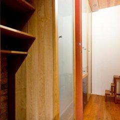 Апартаменты Sweet Inn Apartments Loft In Diagonal удобства в номере