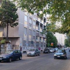 Отель BBCinecitta4YOU фото 2