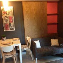 Отель Grand by Snitwongs комната для гостей фото 2