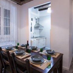 Апартаменты R4d Apartment Near Passeig De Gracia Diagonal Барселона в номере фото 2