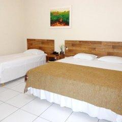 Hotel Marrocos комната для гостей фото 5