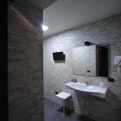 Отель Bed & Breakfast Gatto Bianco Стандартный номер фото 6