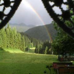 Отель Borgo degli Elfi Италия, Саурис - отзывы, цены и фото номеров - забронировать отель Borgo degli Elfi онлайн фото 6