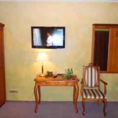 Отель Ksiecia Jozefa 3* Стандартный номер