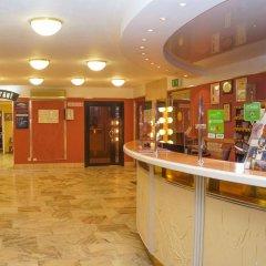 Гостиница Яхонт в Красноярске 1 отзыв об отеле, цены и фото номеров - забронировать гостиницу Яхонт онлайн Красноярск спа фото 2
