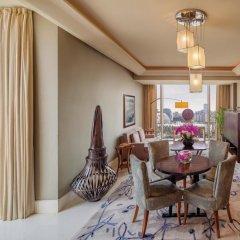Отель Regent Beijing комната для гостей фото 3