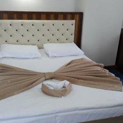 Miroglu Hotel 3* Стандартный номер с различными типами кроватей фото 8