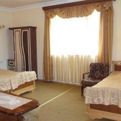 Hotel Noy 3* Стандартный номер с различными типами кроватей фото 9