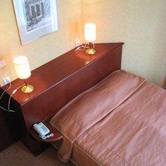 Hotel Lival 3* Стандартный номер с различными типами кроватей фото 7