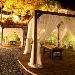 Marti Hemithea Hotel Турция, Кумлюбюк - отзывы, цены и фото номеров - забронировать отель Marti Hemithea Hotel онлайн помещение для мероприятий
