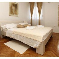 Апартаменты Apartment Ondina комната для гостей фото 5