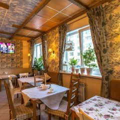 Гостиница Арабика в Йошкар-Оле 14 отзывов об отеле, цены и фото номеров - забронировать гостиницу Арабика онлайн Йошкар-Ола питание