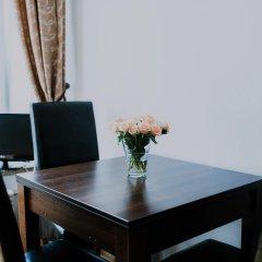 Апартаменты Elite Apartments – Gdansk Old Town Улучшенные апартаменты фото 17