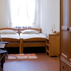 Inger Hotel комната для гостей фото 5