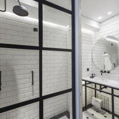 COCO-MAT Hotel Athens 4* Номер категории Эконом с различными типами кроватей фото 2
