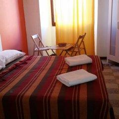 Отель Guesthouse Ava Рим комната для гостей фото 2