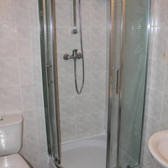 Отель Dom Sonata 3* Стандартный номер с различными типами кроватей фото 7