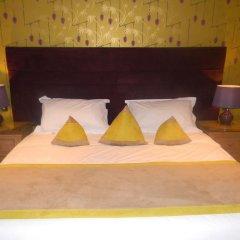 Отель The Old House At Home 5* Стандартный номер с различными типами кроватей фото 3