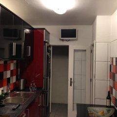 Апартаменты Ribeira Apartment в номере фото 2