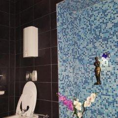 Отель Guest House Jedro Апартаменты с различными типами кроватей фото 35