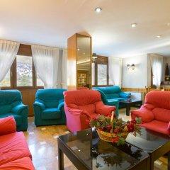 Hotel Eth Solan комната для гостей фото 4